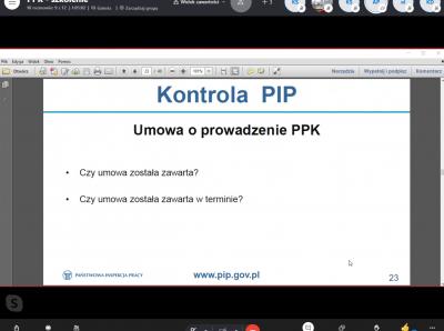 PPK-szkolenie.png